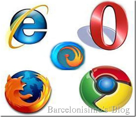AIO-Browsers2