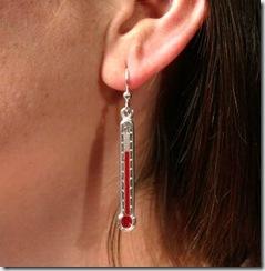 earrings_
