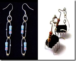 earrings-made-from-electron