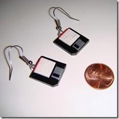 floppy-disk-earrings