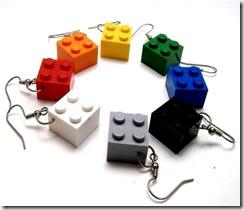 lego-earring