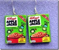 original-earrings