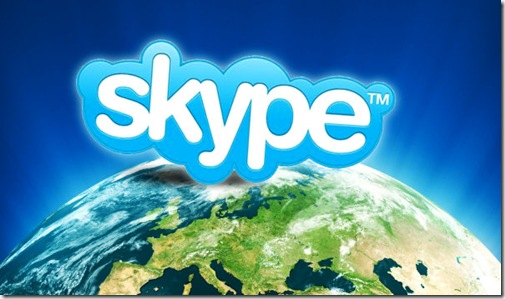 skype-to-take-the-world