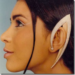 spock-earrings