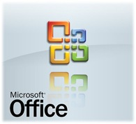 ms office1