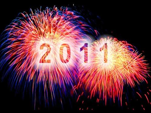 Fireworks2011