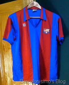 91-82 home