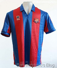 91-92 Home
