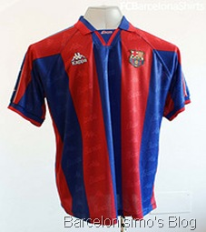 95-97 Home