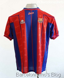 97-98 Home