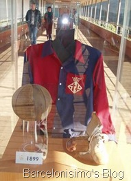 barcelona1899www-footballshirtculture-com