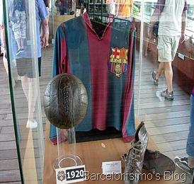 barcelona1920