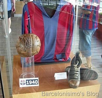 barcelona1940