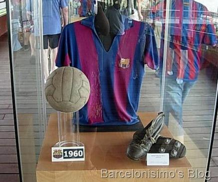 barcelona1960