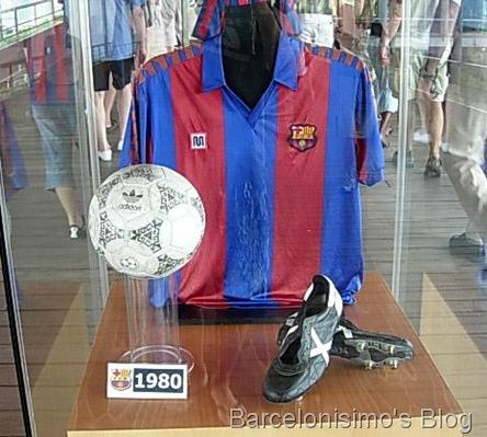 barcelona1980