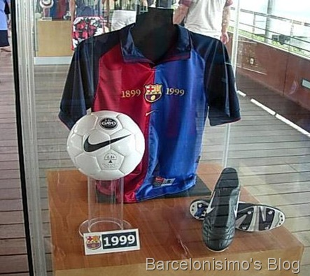 barcelona1999