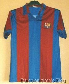 Barcelona_80-81 home