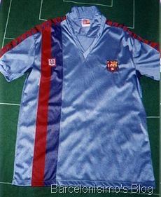 Barcelona_84-90_3rd