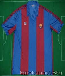 Barcelona_84-90 home