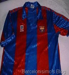 barcelona_90-92_home