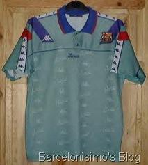 Barcelona_92-95_away