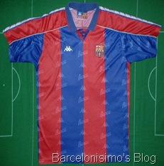 barcelona_92-95_home