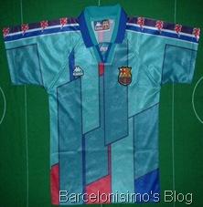 Barcelona_95-97_away