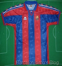 barcelona_95-97_home
