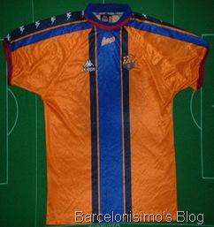 barcelona_97-98_away