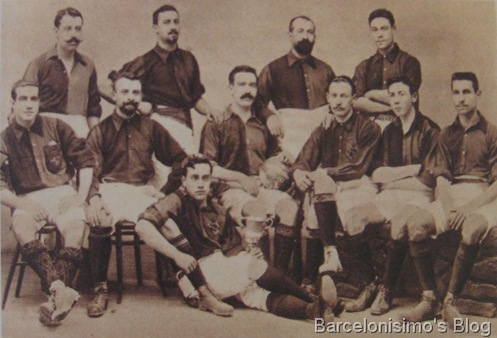 player_fc_barcelona_1903_year.jpg%3Fw%3D450%26h%3D305