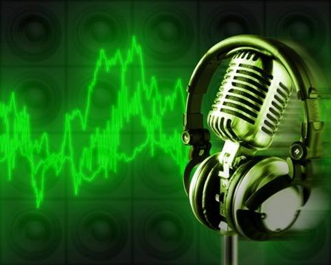 headphones-with-microphone5