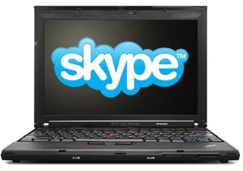skype-to-skype