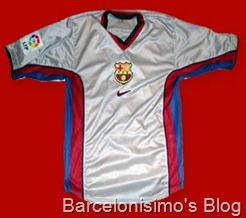 Barcelona_00_01 away