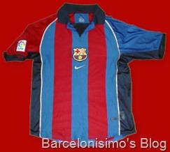 Barcelona_00_01 home