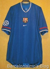 barcelona_01-02_away cl