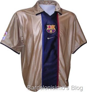 barcelona_01-03_3rd.pg