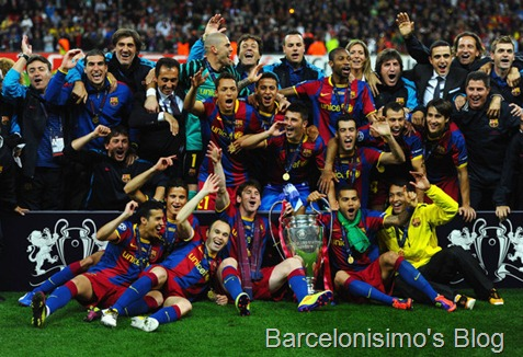 FC-Barcelona-Champions-league-Winner