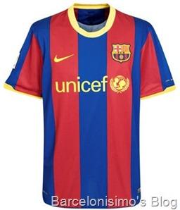 home_shirt 2010-11