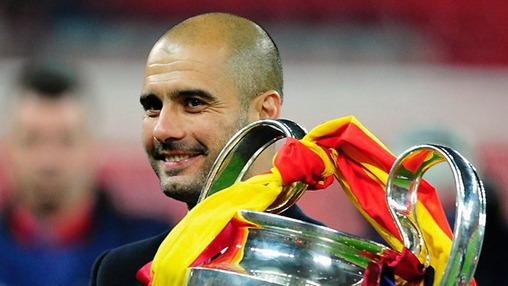 pep and  cup