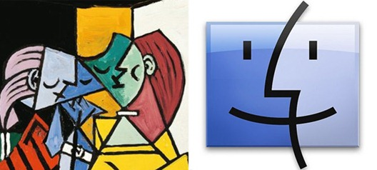 apple-finder-icon-picasso