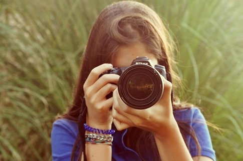 cute-girl-photographer-Favim.com-604025
